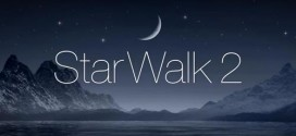 Star Walk 2 – Night Sky Guide v2.1.0.115 + data
